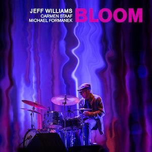 jeff-williams-bloom.jpg
