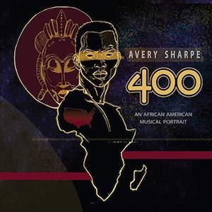 avery-sharpe-400-african-american.jpg