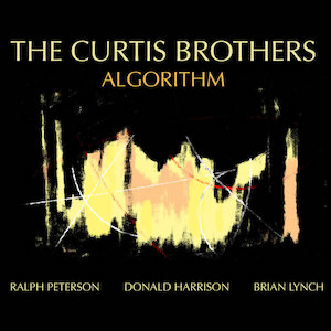 curtis-brothers-algorithm.jpg