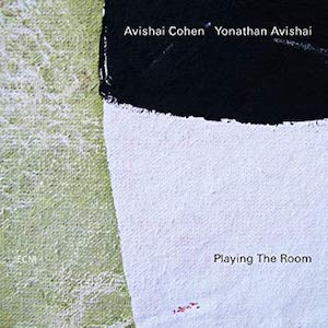 cohen-avishai-playing-room.jpg