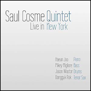 saul-cosme-new-york.jpg
