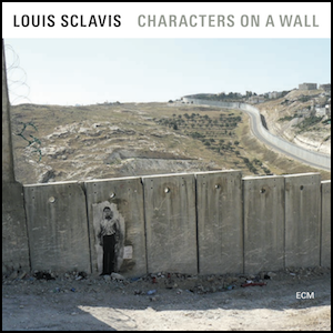louis-sclavis-characters-wall.png