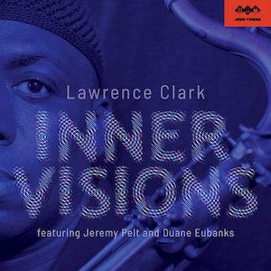 lawrence-clark-inner-visions.jpg