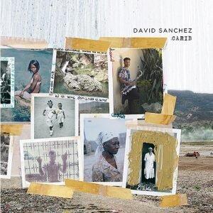 david-sanchez-carib.jpg