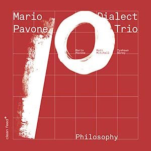 mario-pavone-dialect-philosophy.jpg