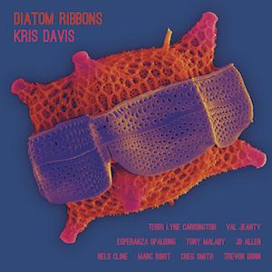 kris-davis-diatom-ribbons.jpg