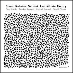 simon-nabatov-last-minute-theory.jpg