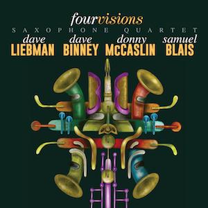 four-visions-liebman-mccaslin-binney-blais.jpg