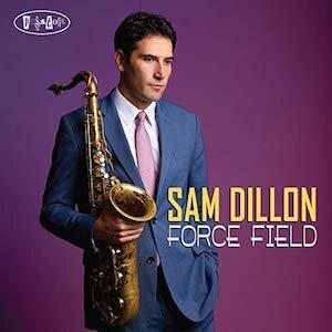 sam-dillon-force-field.jpg