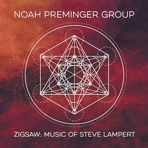 noah-preminger-zigsaw.jpg