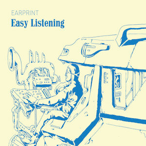earprint-easy-listening.jpg