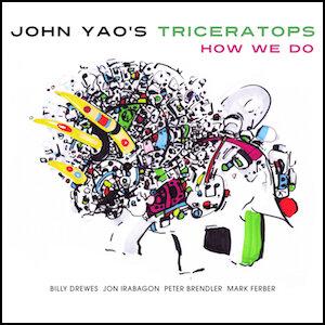 john-yao-triceratops-how-we-do.jpg