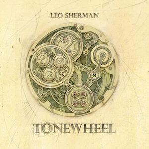 leo-sherman-tonewheel.jpg