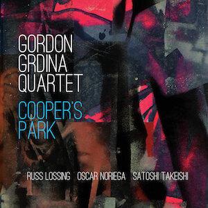 gordon-grdina-coopers-park.jpg