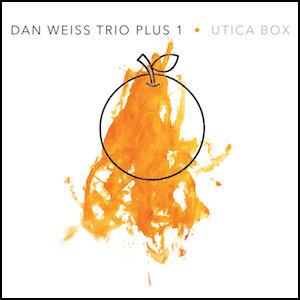 dan-weiss-trio-utica-box.jpg