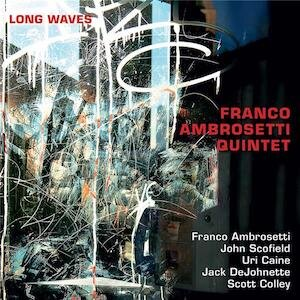 franco-ambrosetti-long-waves.jpg