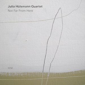 julia-hulsmann-not-far.jpg