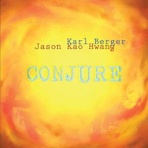 official supplier best selling exclusive deals avant garde jazz — Jazz Album Reviews — JazzTrail | NY Jazz ...