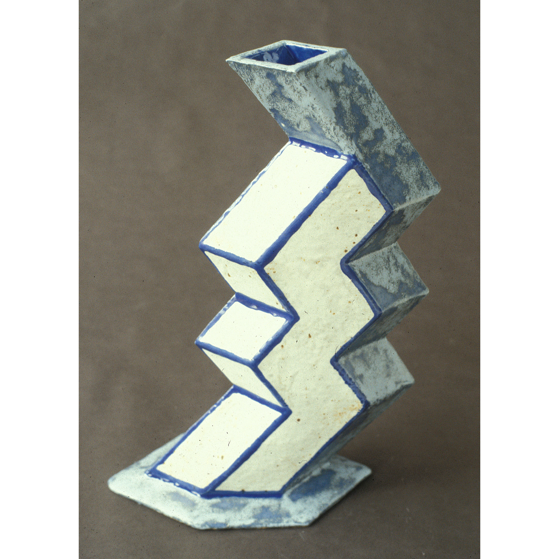 Spine Vase
