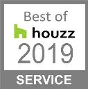 houzz-2019-mini.jpg