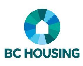 BC Housing(3).jpg