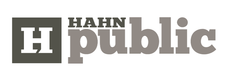 Hahn-Public-logo-800x269.png