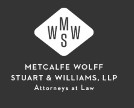 Metcalfe-Wolff-Stuart-Williams-444x360.png