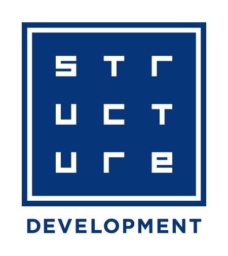 Structure_Logo_Web-450x505.jpg