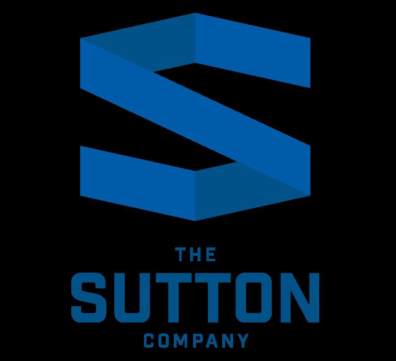 Sutton-logo-800x731.png