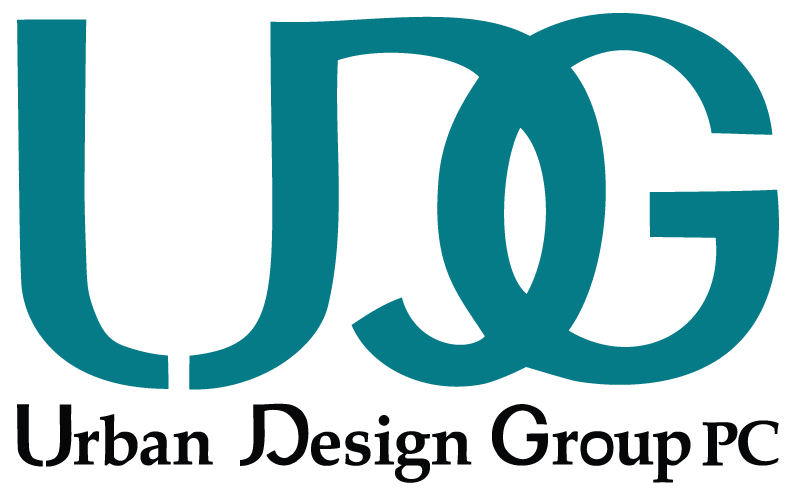 Urban-Design-Group-PC-Logo-800x491.png