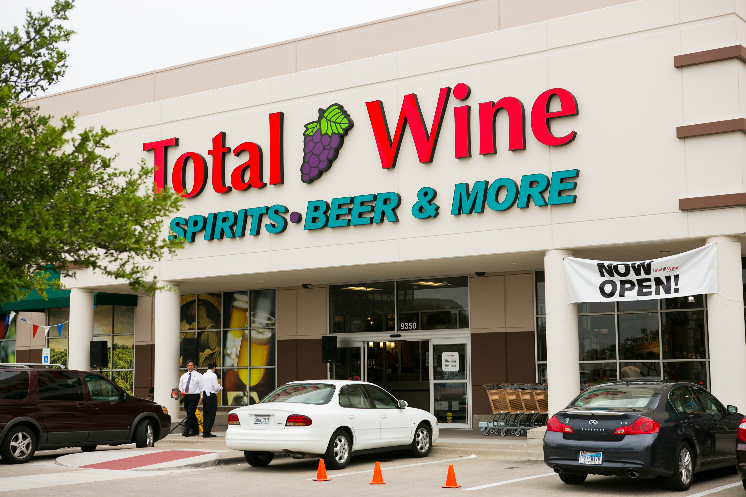 Total Wine Ribbon-0002.jpg