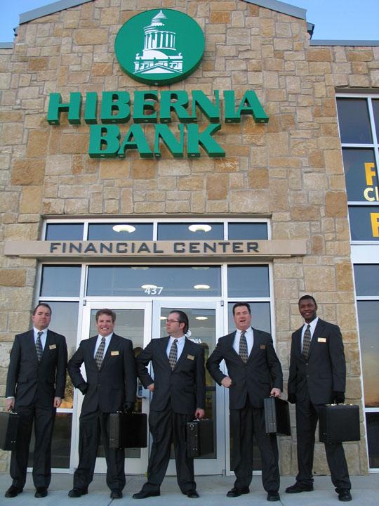 Banker Brigade.jpg