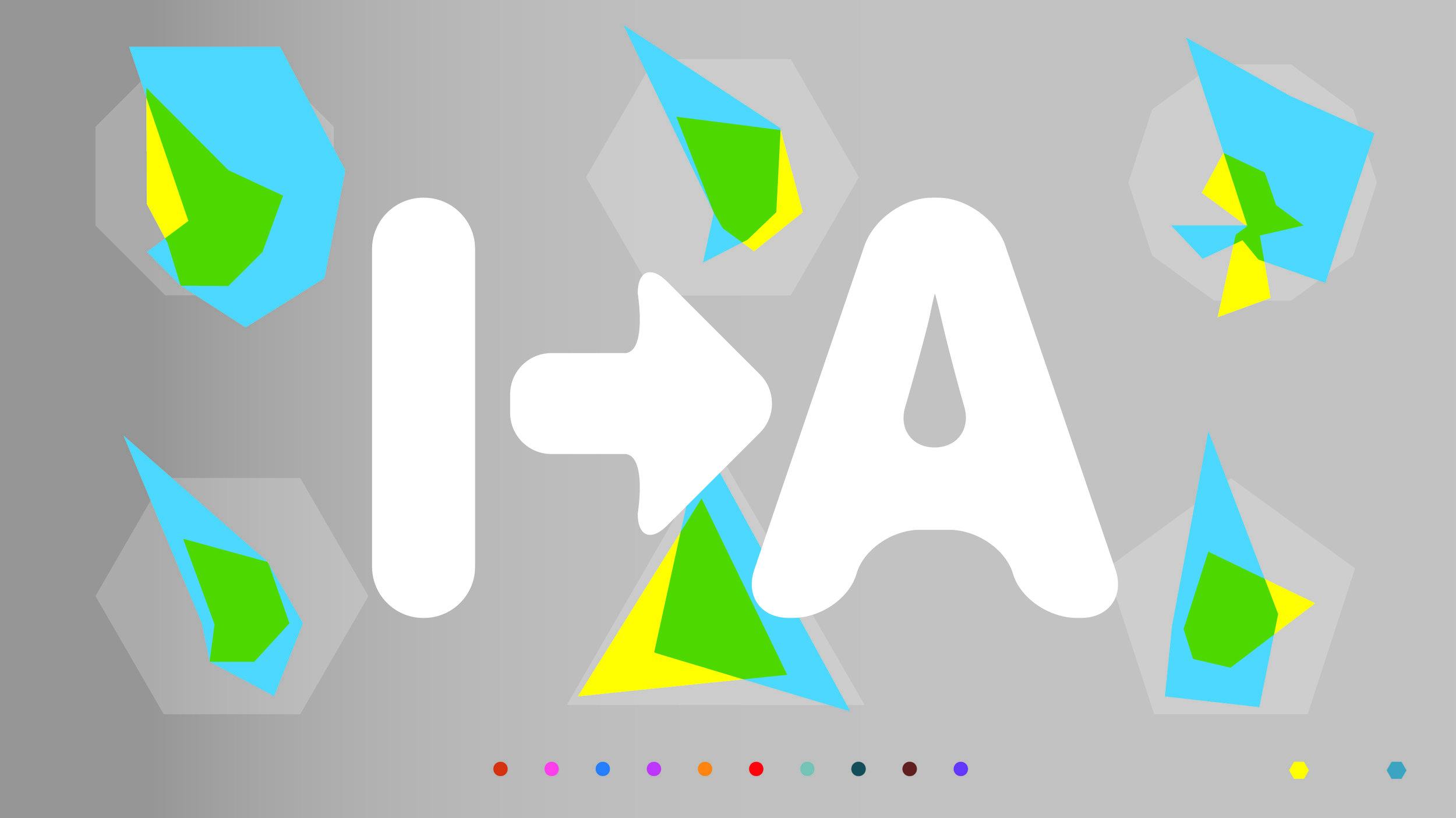 ItoA_image-01.jpg