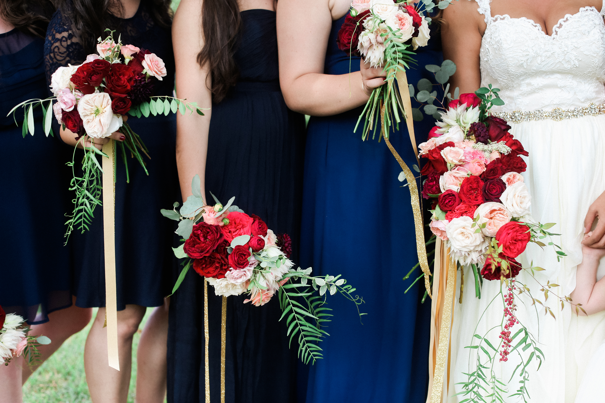 shot of bouquets .jpg