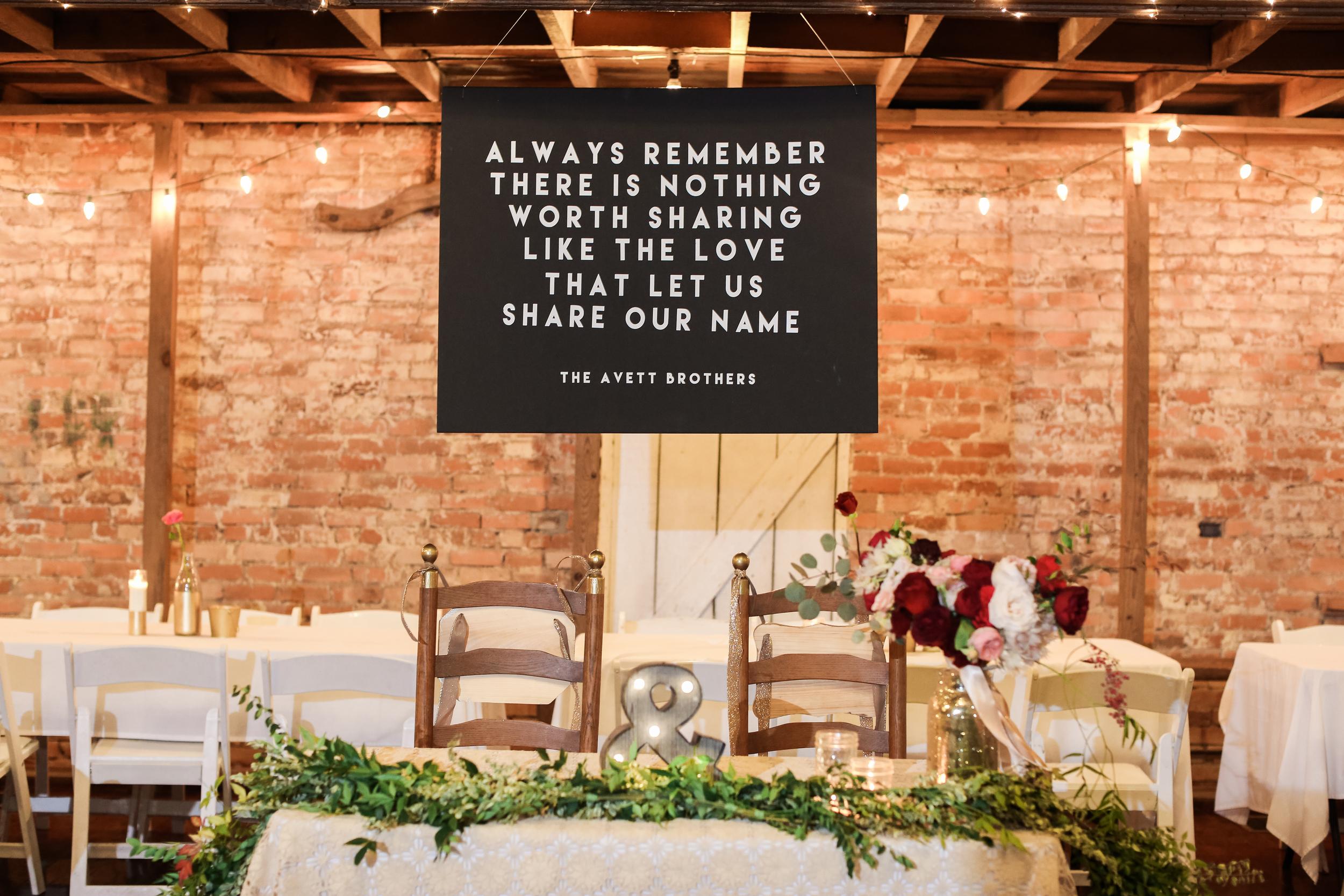 sweetheart table good.jpg
