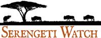 Serengeti Watch