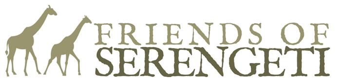 Friends of Serengeti