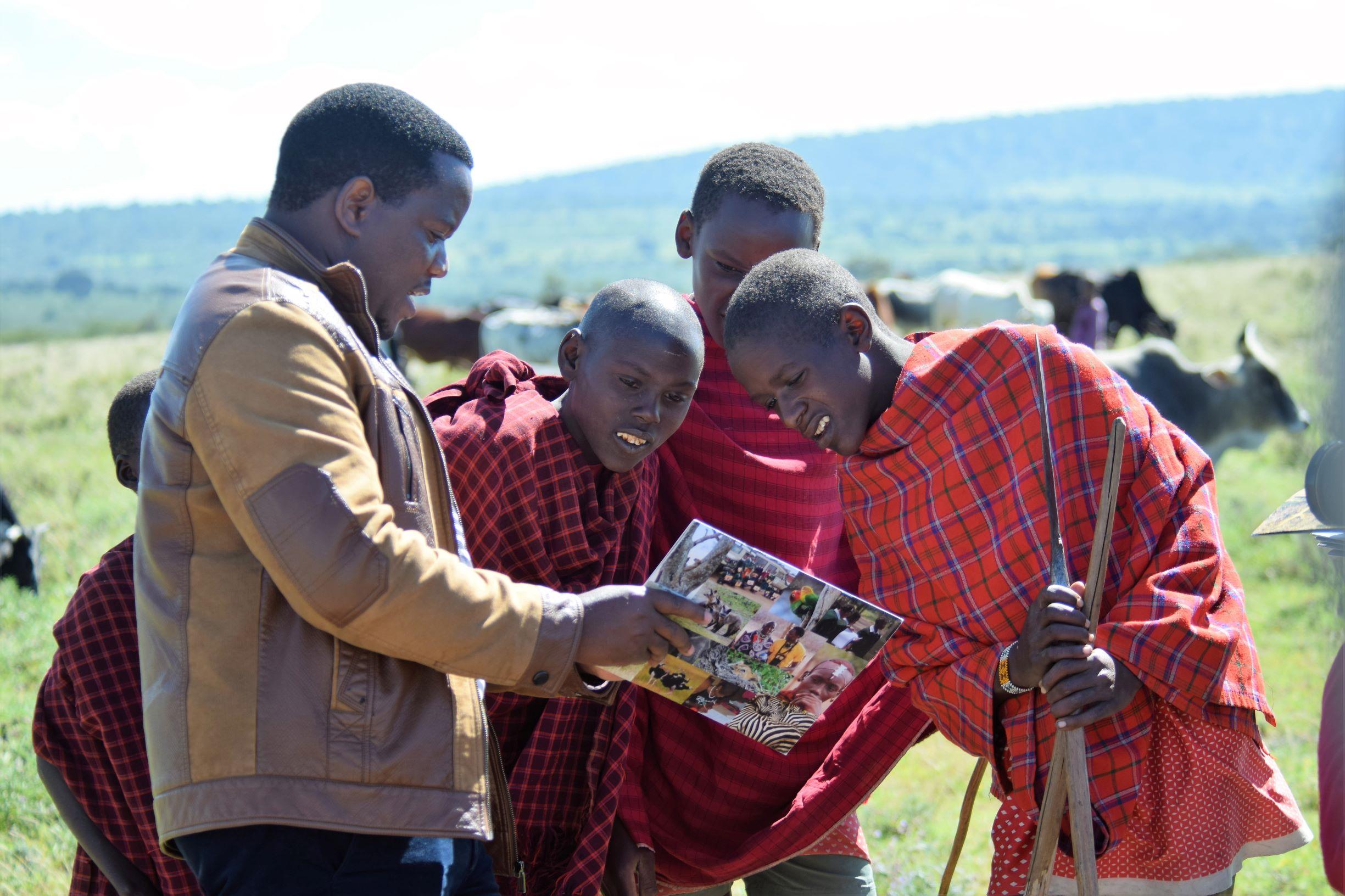 Maasai Meyasi small.jpg