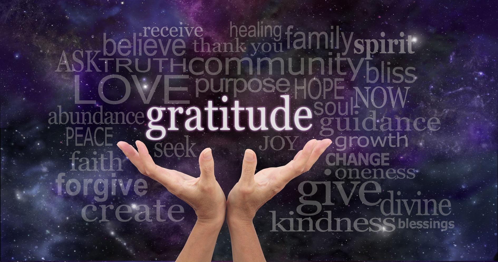 Gratitude Wordle.jpg