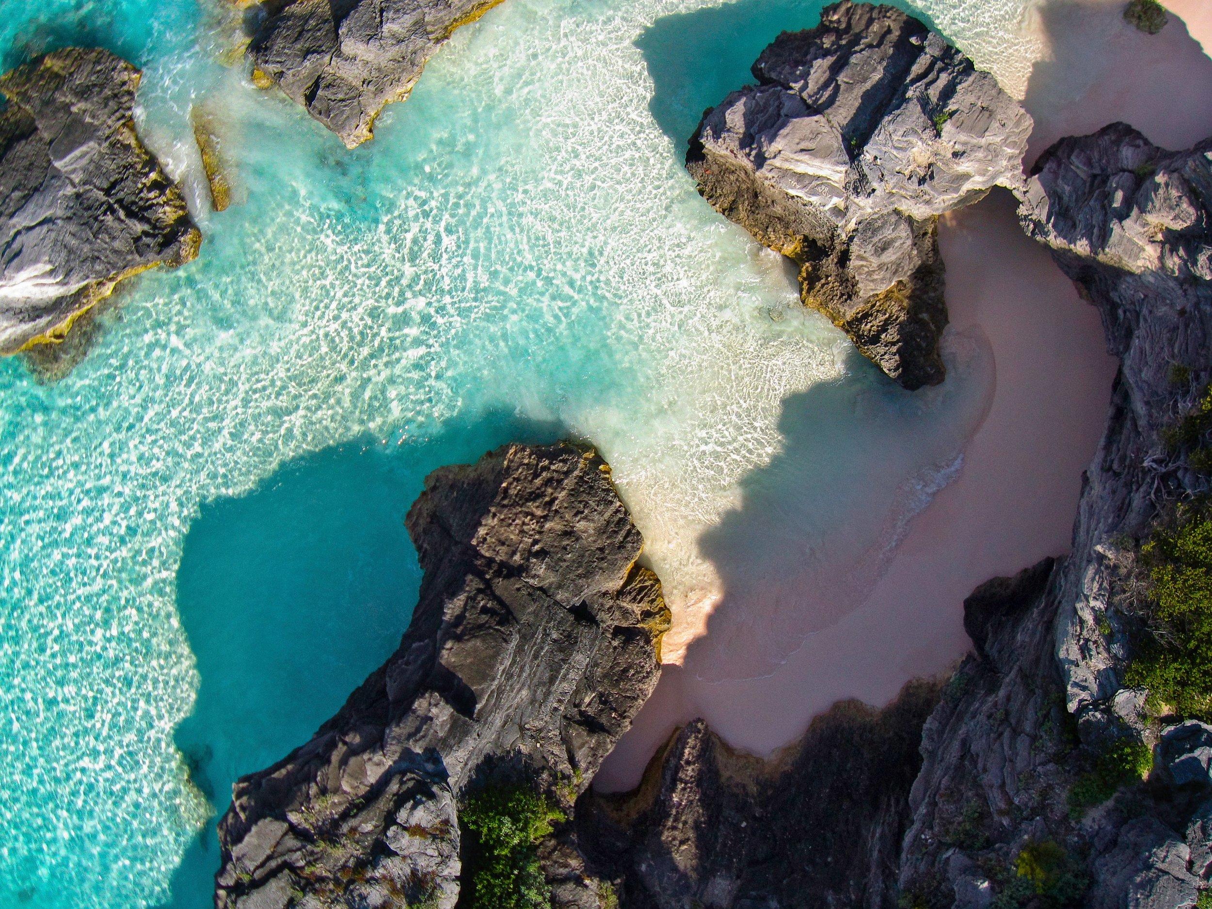 Bermuda_GettyImages-87839558.jpg
