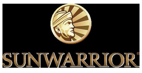 SunWarrior-Logo.png
