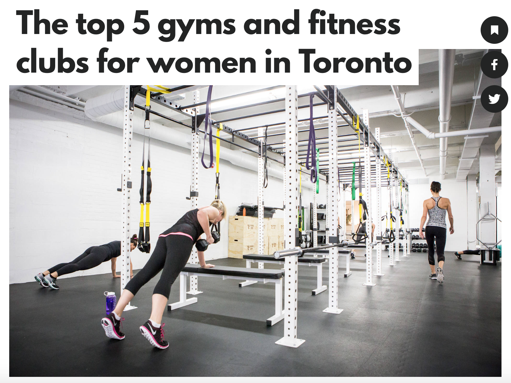 BlogTO-top5womenclubs.png