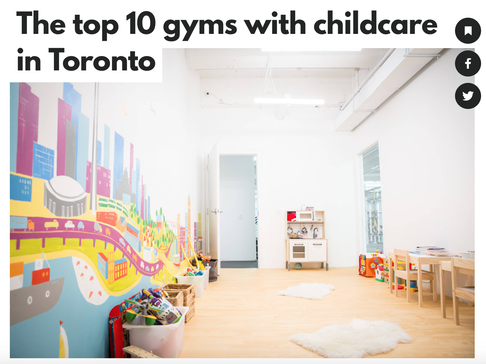 BlogTO_top10childcare.png