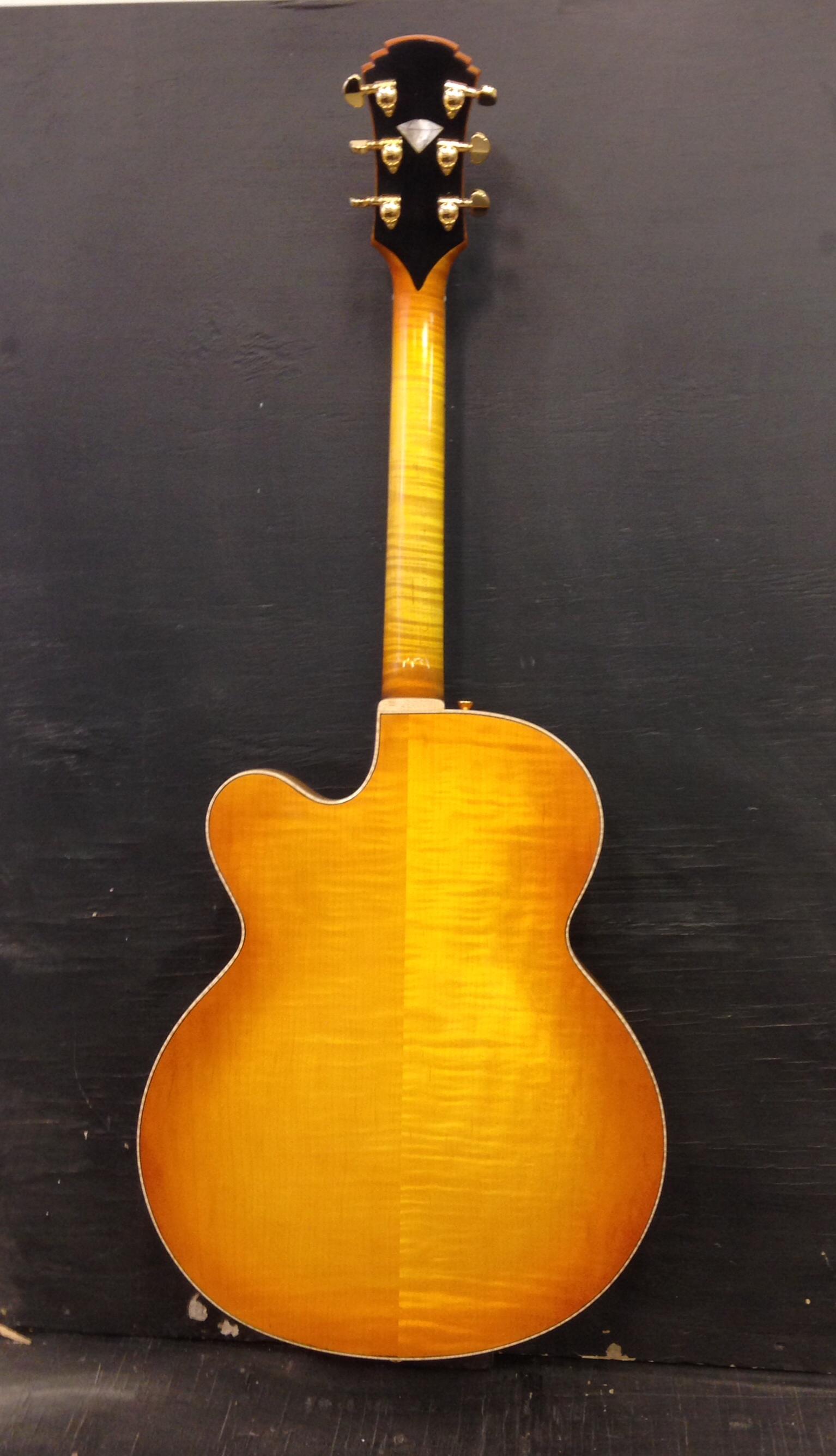 borys_guitars_IMG_0007_2.jpg