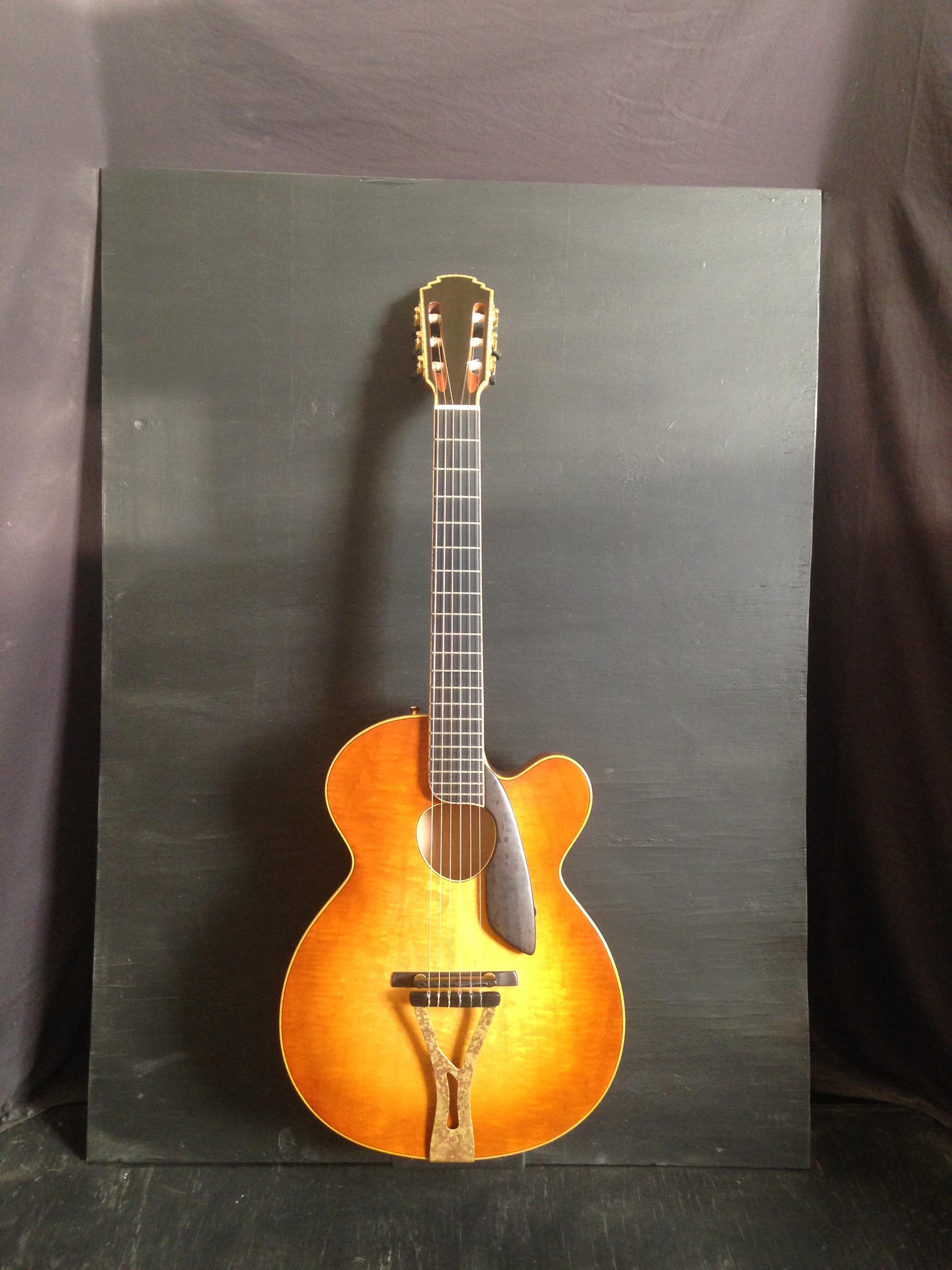 borys_guitars_IMG_2460.JPG