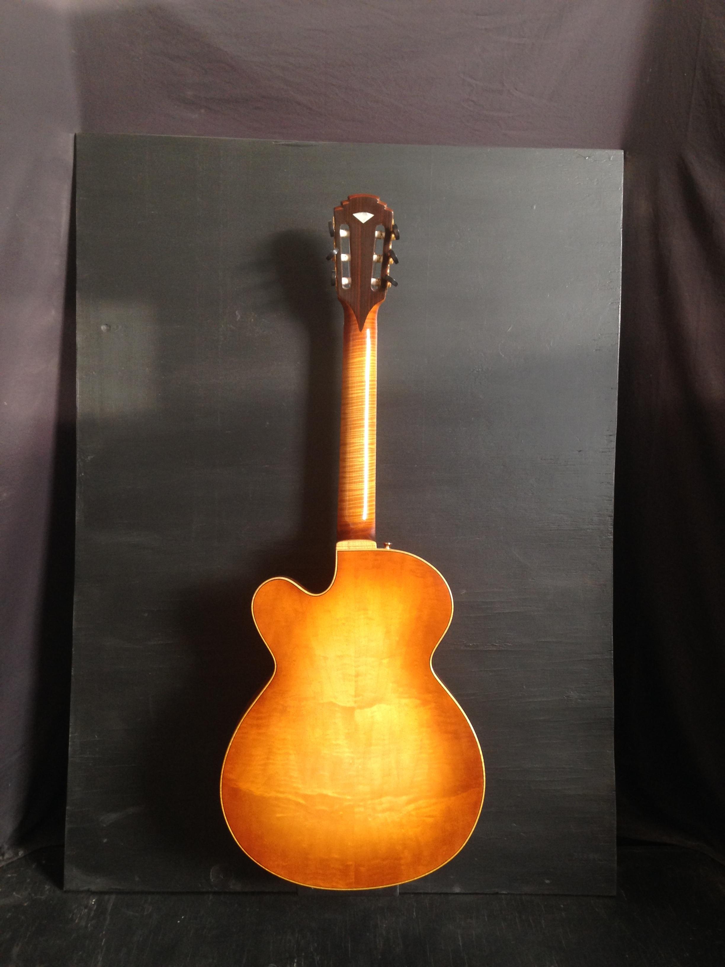 borys_guitars_IMG_2461.JPG