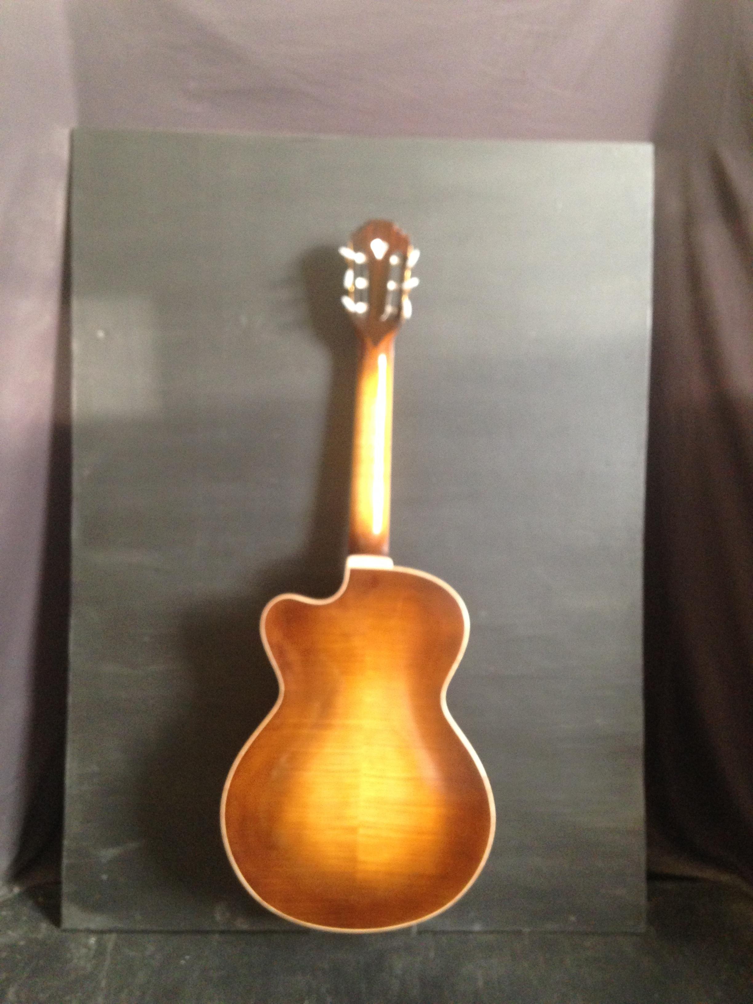 borys_guitars_IMG_2463.JPG
