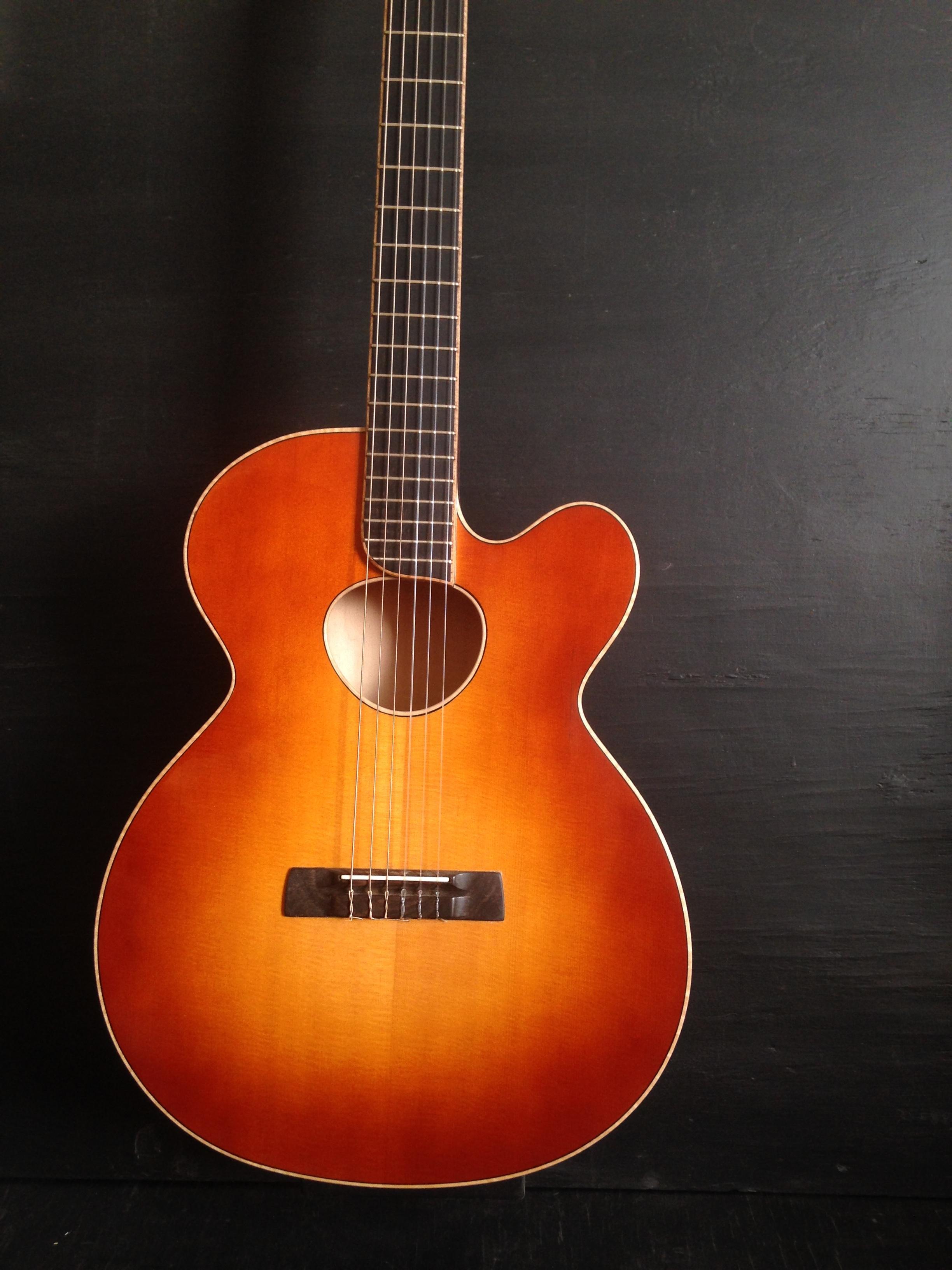 borys_guitars_IMG_2467.JPG