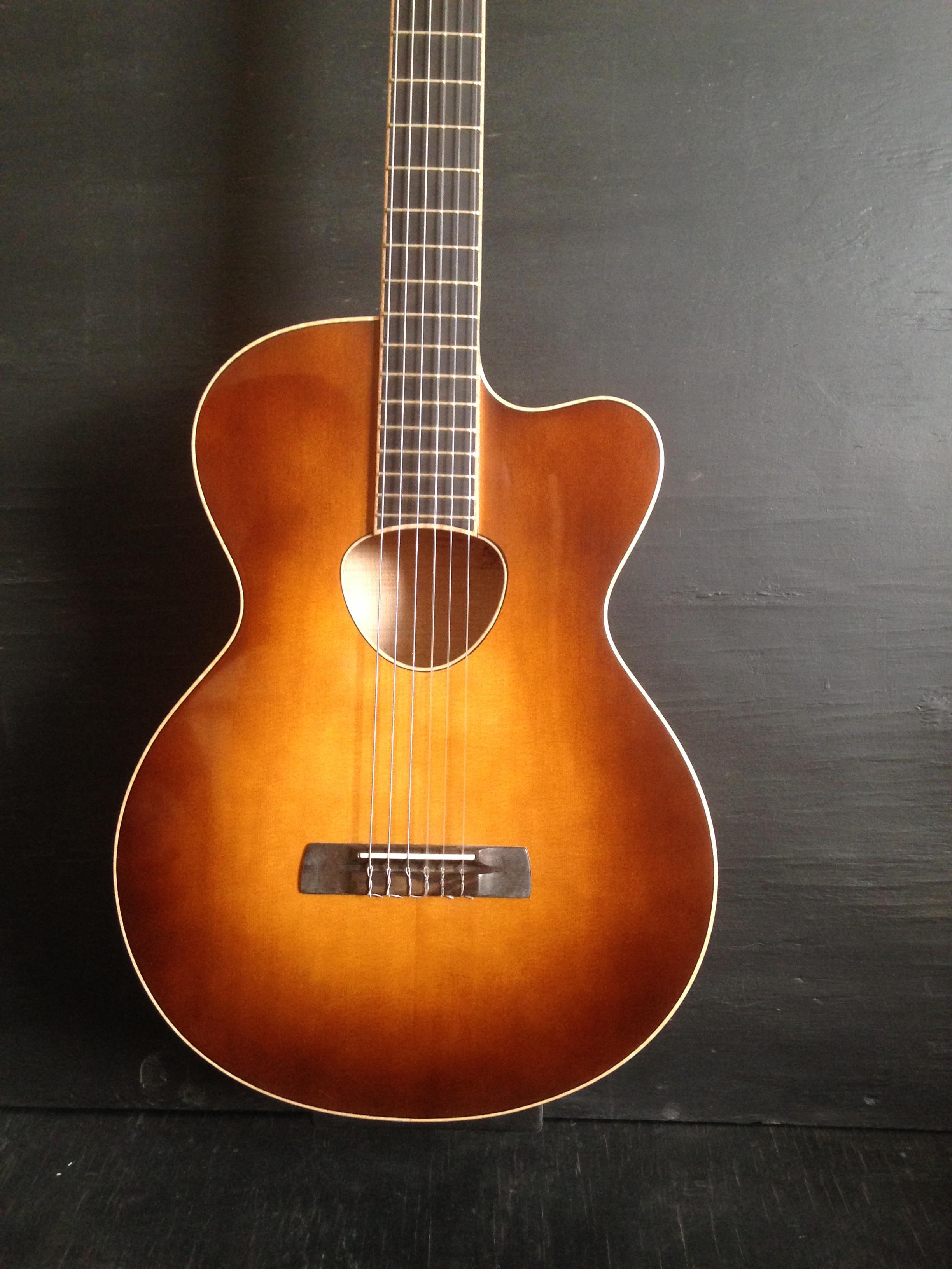borys_guitars_IMG_2470.JPG