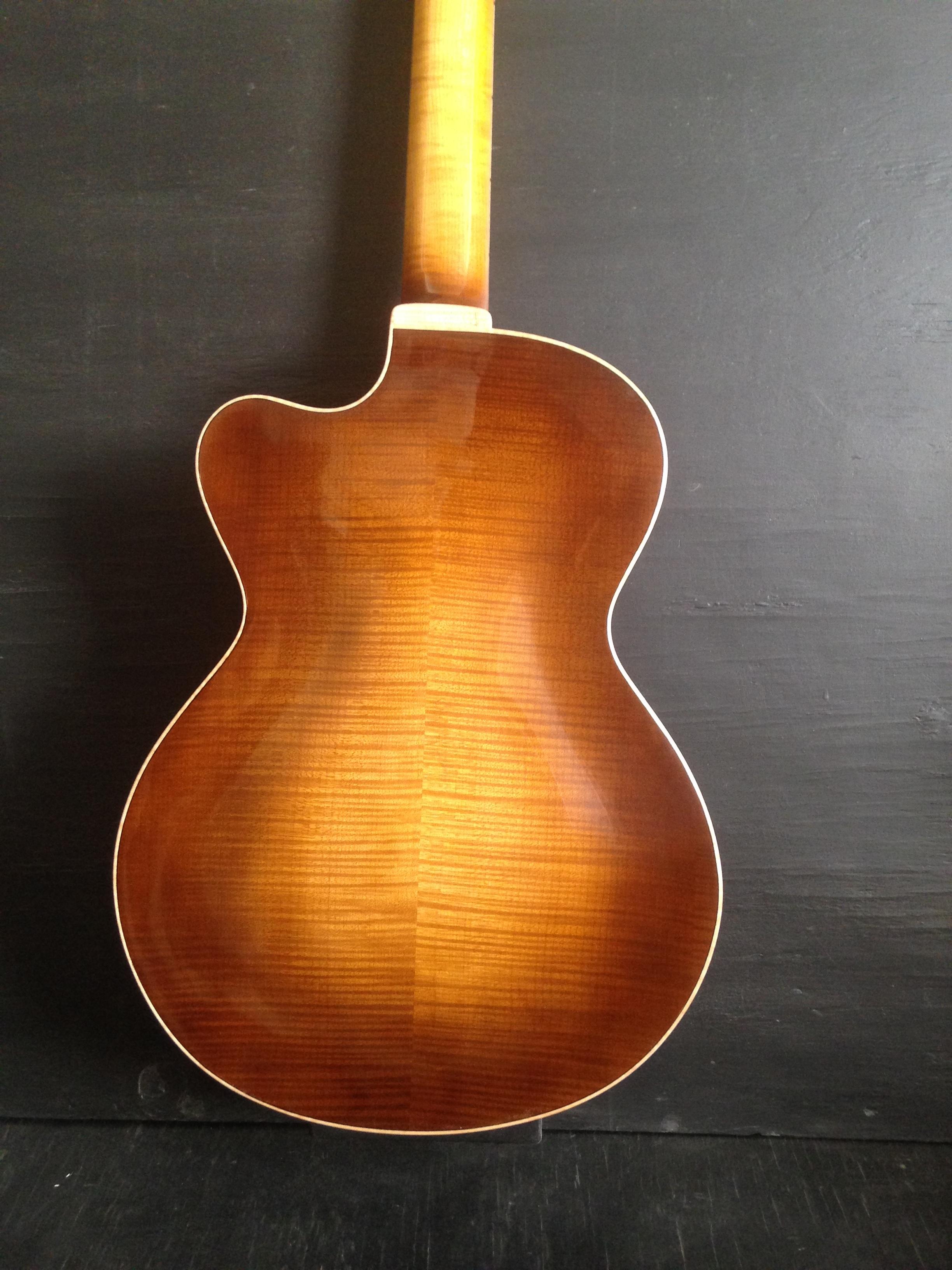 borys_guitars_IMG_2469.JPG